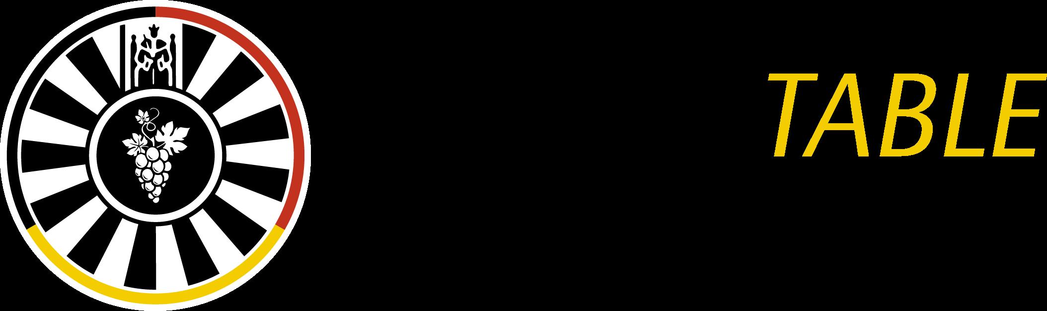 RT 87 WÜRZBURG